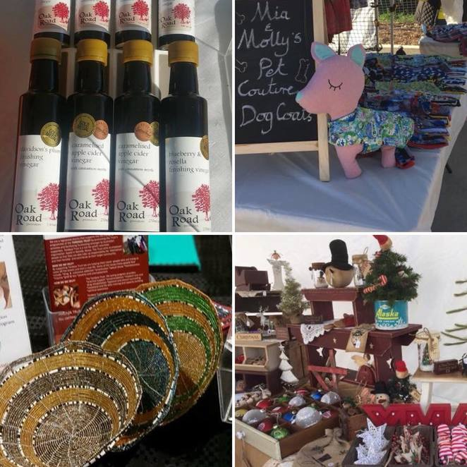 Glenbrook Rotary Markets, Glenbrook Christmas Markets, Christmas markets blue mountains, farmers markets