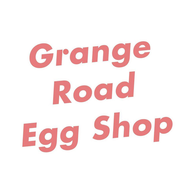 Grange Road Egg Shop and Lillie to launch in late 2016