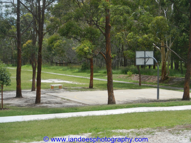 greenbank, park, bellvue, barbecue, basketball, playground, new, party