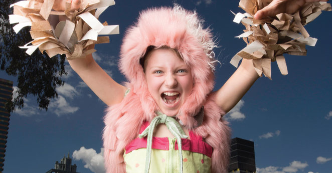 Holiday Fun, Kids, State Library, QLD, Summer Program, Family, Free, Story, Monster, Play, kids