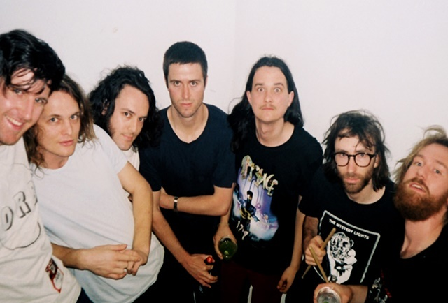 King,Gizzard,and,the,Lizard,Wizard