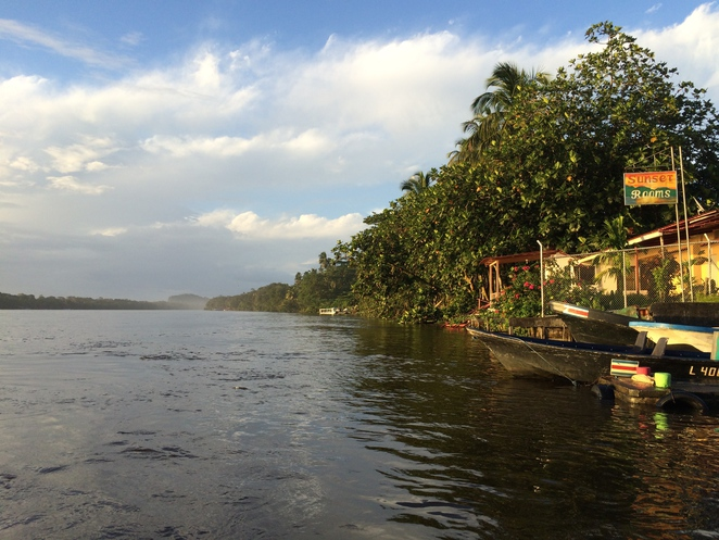 la baula lodge, tortuguero national park, tortuguero, costa rica, limon, national park, bucket list, costa rica bucket list