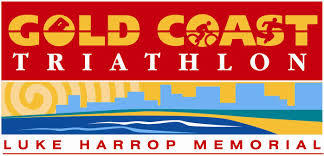 Luke Harrop Memorial Triathlon Gold Coast