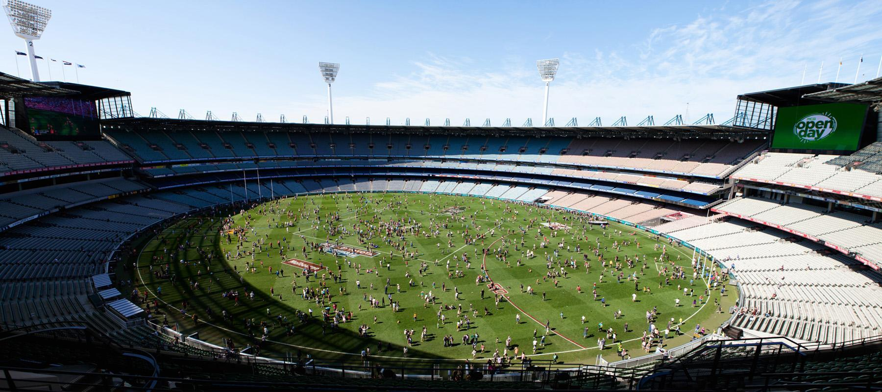 100 mcc members dining room committee dining roommotorcity mcc members dining room open day at mcg 2017 free event melbourne dzzzfo