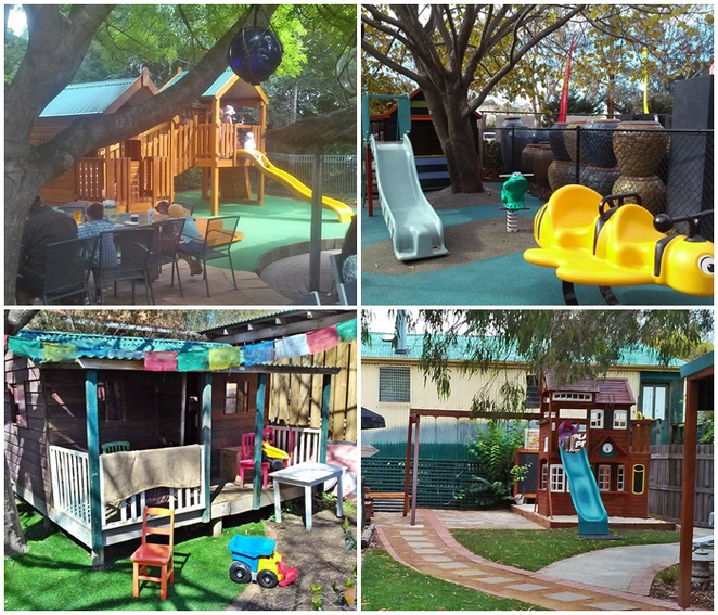 mothers groups, play dates, toddlers, preschoolers, cafes, playgrounds, cafes with playgrounds, millhouse cafe, rodneys cafe, tulips cafe, krack'd peppa cafe, rose cottage,