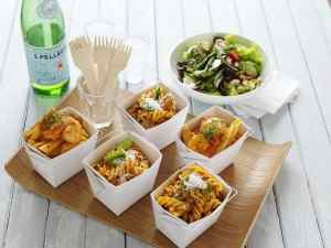 Order-In, office catering, Sydney, Melbourne, Brisbane, Perth, Adelaide, Australia