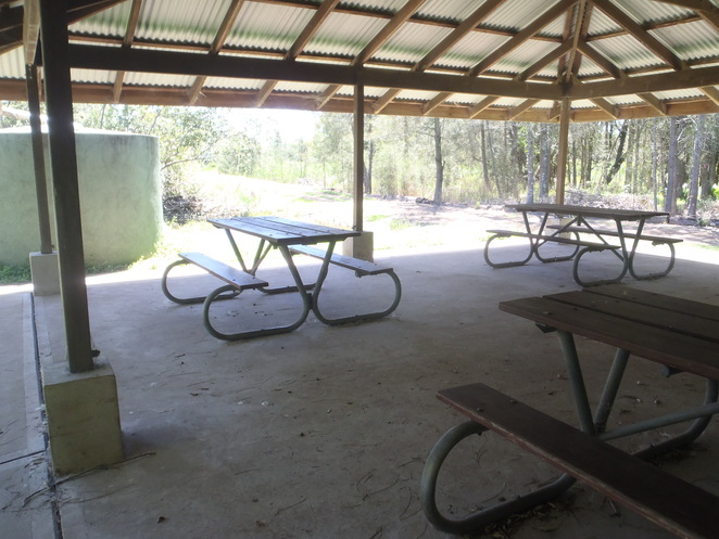 picnic, shelter, areas,