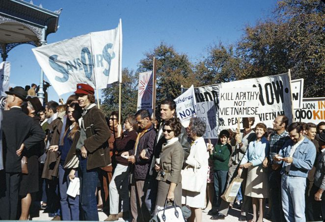 protests in adelaide, south australia, riots, parliament house, demonstrations, vietnam war, fort largs, government, protesters, vietnam war