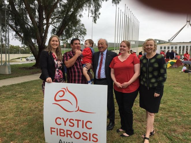 run, walk, event, cystic fibrosis, Barossa, Strathalbyn, Nuriootpa, largs bay, semaphore, charity, fun, great strides, tanunda