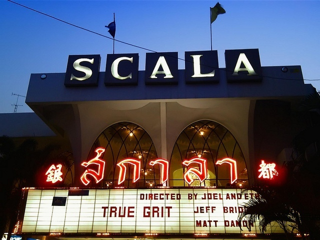 scala cinema bangkok