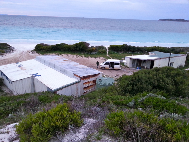shack, fishing, bremer bay, whalebone, beach, western australia, whales, fishing, fitzgerald, river, national park, free