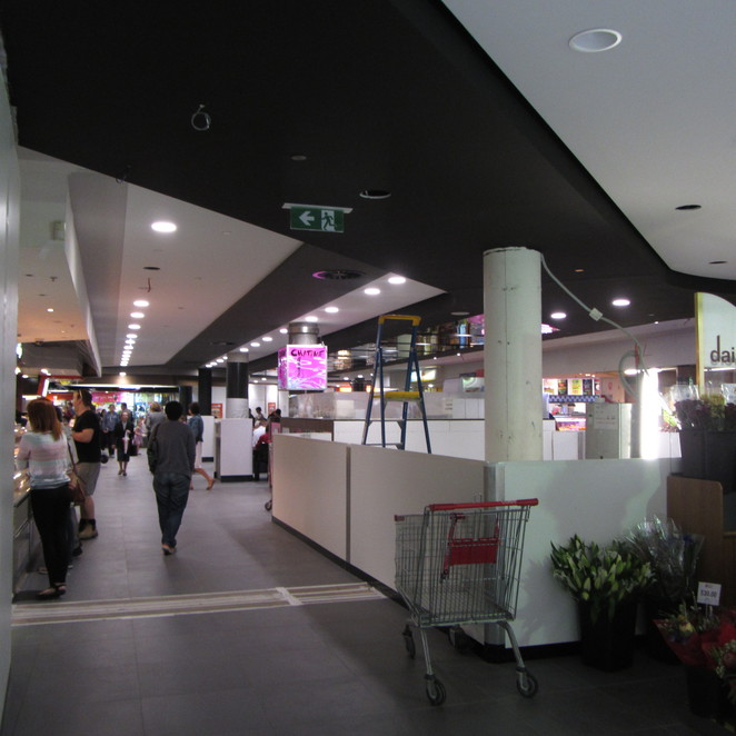 shopping, cafes, coffee, restaurants, disabled access
