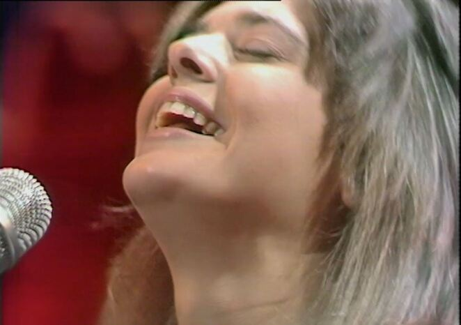 suzi q, suzi quatro, documentary, top of the pops