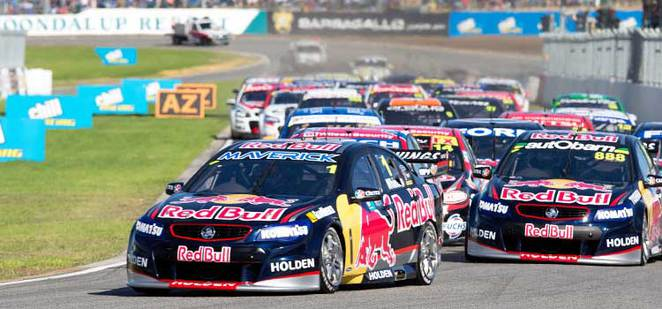 v8 supercars, perth400, signing, photos, meet and greet, lowndes, tander, whincup, forrest place