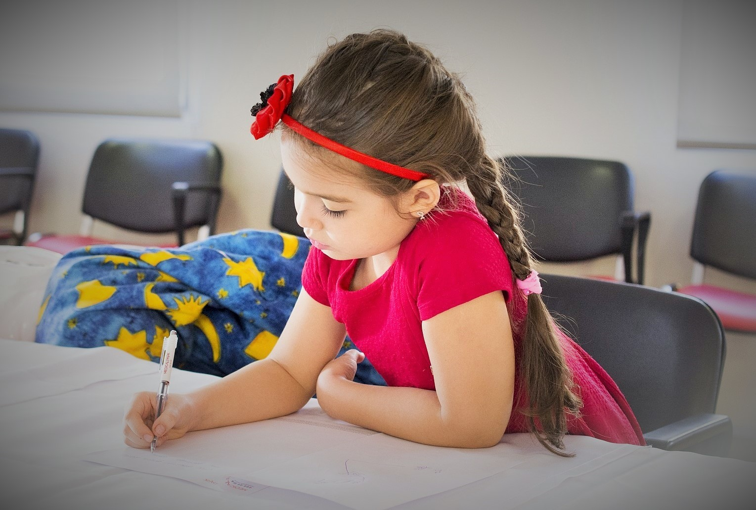 writing contests for elementary students 2019