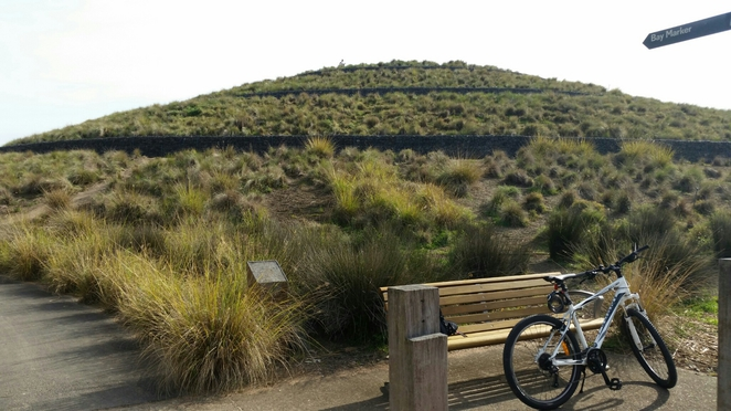 5 easy cycling routes in sydney, free, cycling