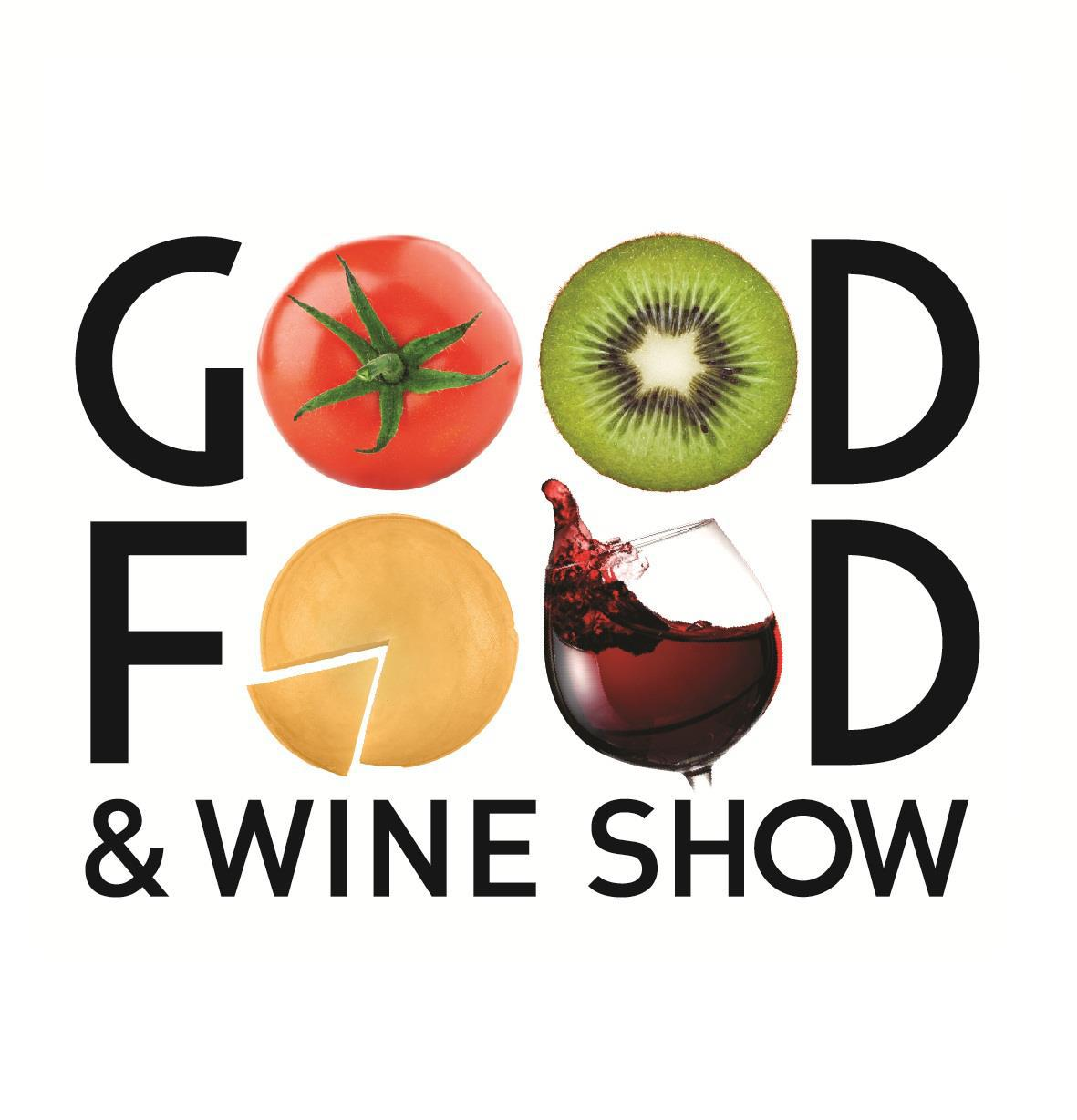 Good Food And Wine Show Free
