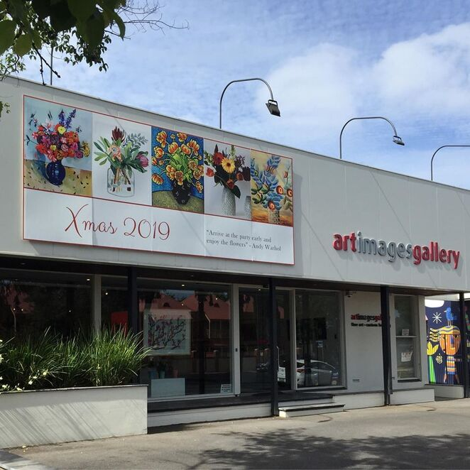 Art, Galleries, Learn Something, Near Adelaide, Christmas, Exhibition, Free, Norwood