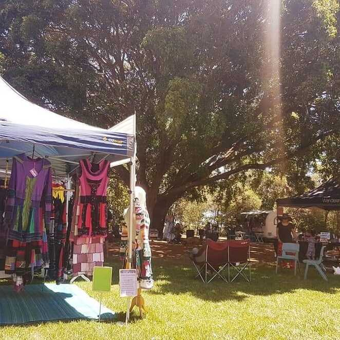 august, high vibe collective market, green, renewable products, market, arts, crafts, vegan,