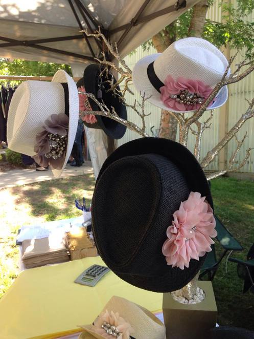 berrima markets, markets southern highlands, day trips from sydney