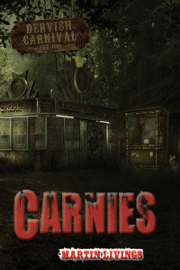 carnies book review martin livings carly ogborne