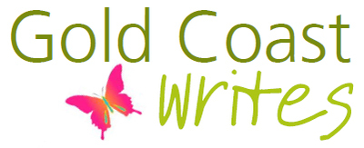 CGold Coast Libraries Writing Courses