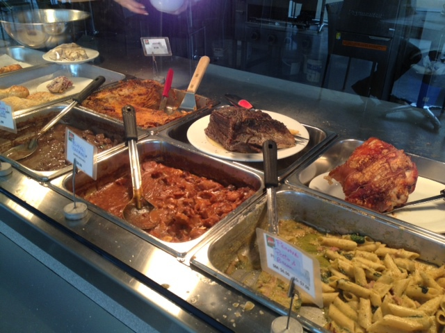 Coffee, homemade food, catering, breakfast, brunch, lunch, outdoor seating, café, eatery,