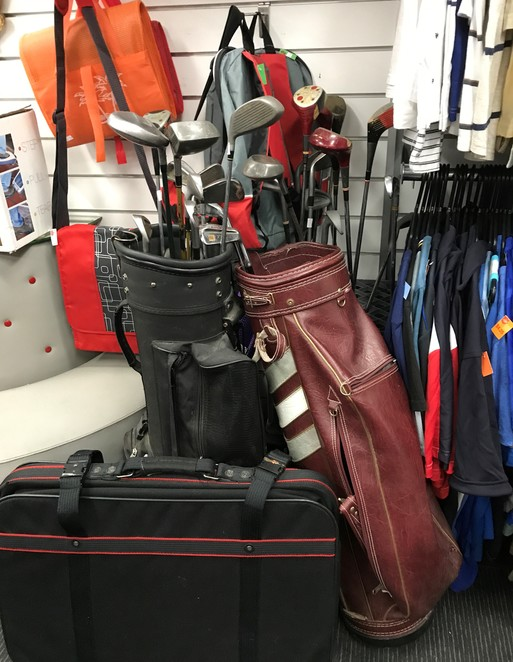 croydon, opportunity, op shopping, treasures, second hand, cheap, bargains, clothing, vintage, antique