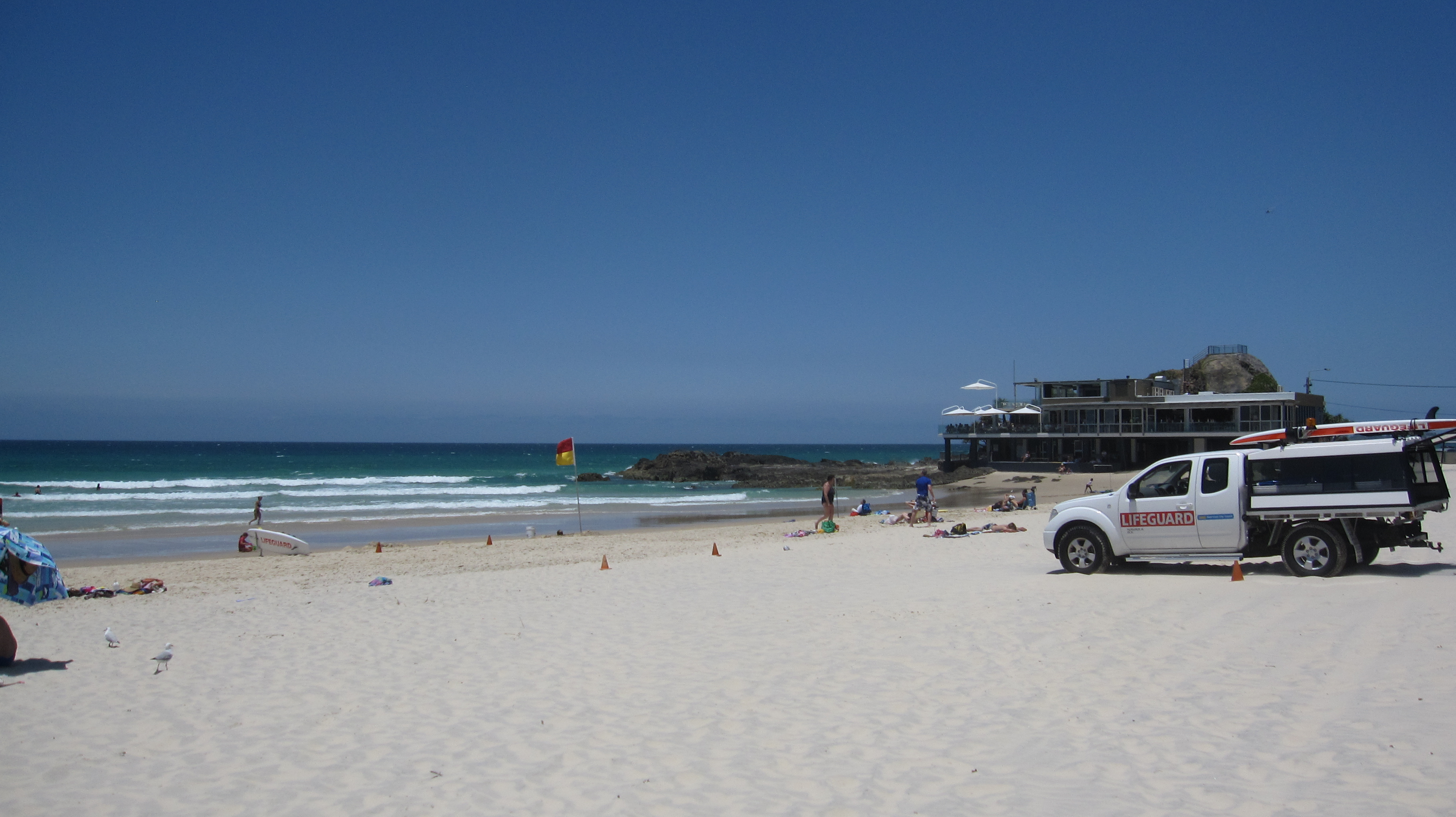 how to get a surf life saving certification
