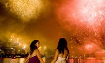 Darling Harbour restaurants, book for NYE 2016, where to watch fireworks NYE 2015, NYE 2015, Sydney Harbour Fireworks, Celebrations on Sydney Harbour, nightlife darling harbour, restaurants darling harbour