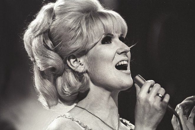 Dusty, springfield, 50s, 60s, jukebox, music, hits, dance, party, sixties, fifties