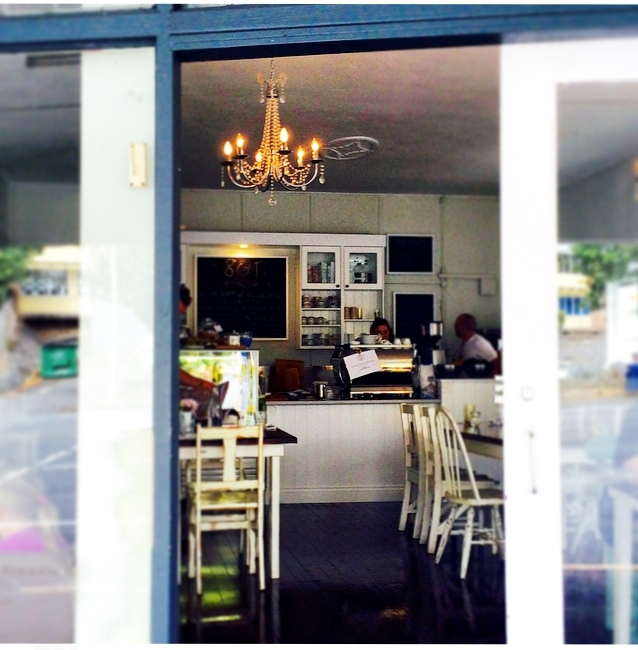Gertrude and Mabel, Gertrude & Mabel, Cafe, Coffee House, Tea, Breakfast, Catering, Events, review, Brisbane