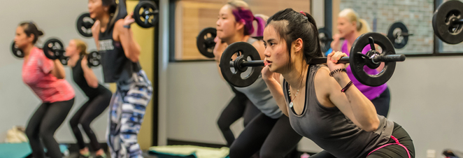 gungahlin lakes leisure club, gym, swimming, indoor exercise, canberra, ACT, gungahlin,