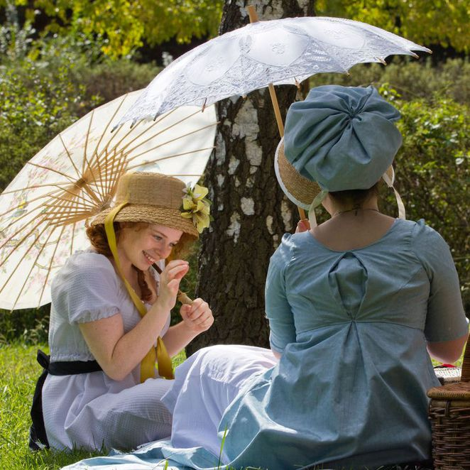 jane austen festival, 2016, canberra and region heritage festival, 2016, canberra, ACT,