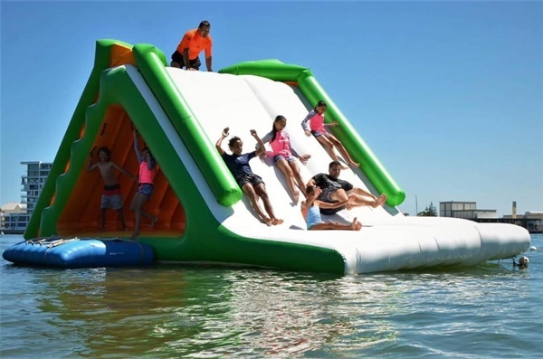 Just,4,fun,aqua,park,Mandurah