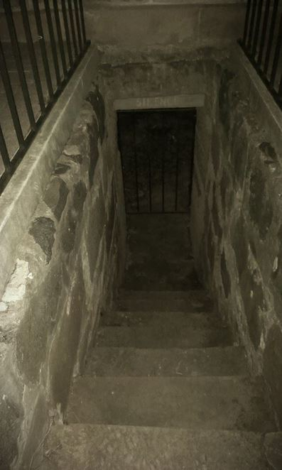 Mysterious Queanbeyan by Moonlight Tours, queanbeyam ghost tours, night, canberra, NSW, ACT, tours, nightlife,