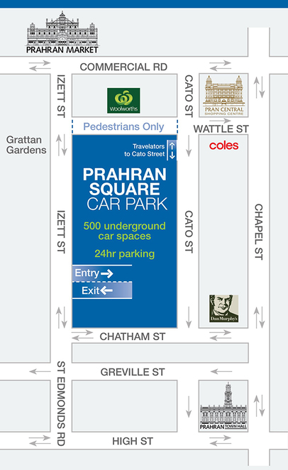 prahran square, prahran square live 2019 2020, city of stonnington, live entertainment, buskers, car park, shopping, food and beverages, family fun in the square, free live entertainment, free pilates activities, free kids entertainment, activities, fun things to do, community events, free entertainment, angea qi gong yoga, ugp yoga, angea slow flow yoga, yoga in the square, le bop in the square, kids dance at perahran square, saturday busking series prahran square, sunday at prahran square, ugp pilates