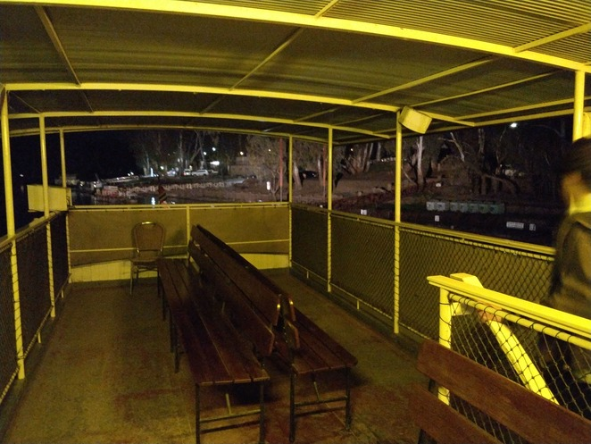 riverlights murray river paddle steamer cruise