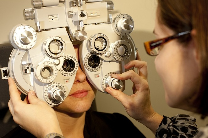 science Festival, SCINEMA, 2018, free, uni melb, The university of Melbourne, free stuff, august, science, optometry, vision sciences,