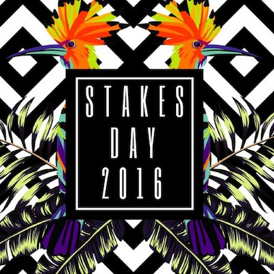 stakes day - photo #26