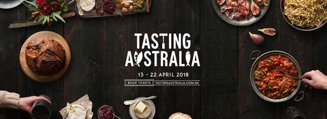 tasting australia 2018, adelaide, community event, eating and drinking festival, food and wine festival, fun things to do, town square adelaide, chefs, cooking, cooking masterclasses, cooking workshops, spirit awards, glasshouse kitchen, east end cellers masterclass, taste australia, spirit awards, culinary scene special guestes, international and local culinary stars, celebrate food, food heroes, food ambassadors, duncan welgemoed, nick stock, cheong liew, adelaide food scene, wine aficionado, simon bryant, jock zonfrillo, ayubi family, maggie beer, jyoti bindu, matt breen, benjamin cooper, costardi brothers, mehmet gurs, rodolfo guzman, gregory hill, scott huggins, dan hunter, terry intarakhamhaeng, monty koludrovic, adam liston, kris and mitch lloyd, lucia's family