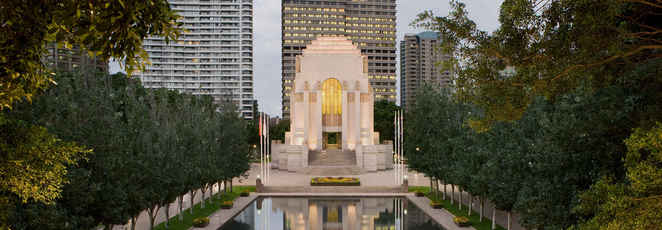 war memorial sydney, anzac memorial sydney, what to see in sydney, tourist spots in sydney, places to visit in sydney, must visit sydney, must see in sydney