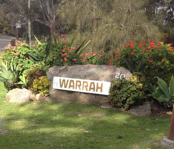 Warrah, Warrah Farm Shop, organic, market garden, fruit and vegetables