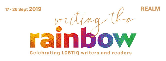 Workshops, Ringwood, Victoria, Near Melbourne, Free, Lectures, Learn Something, Family, Gay & Lesbian