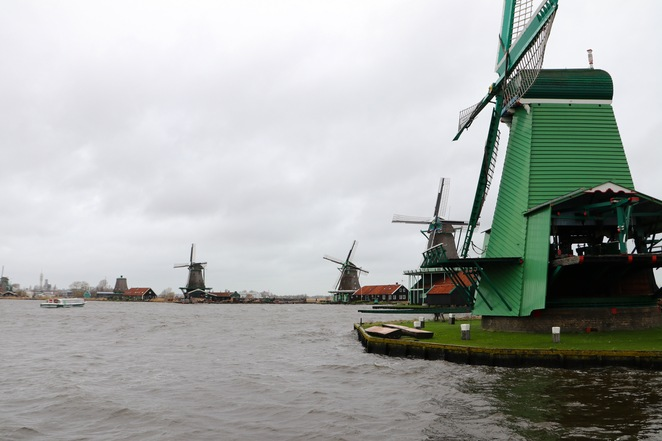 Zaanse Schans,amsterdam,windmills,holland,dutch,netherlands,free