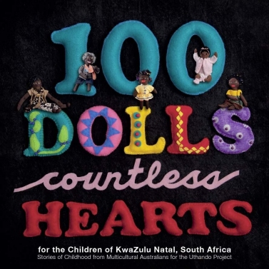 100 Dolls, Countless Hearts (Pic Uthando Project)