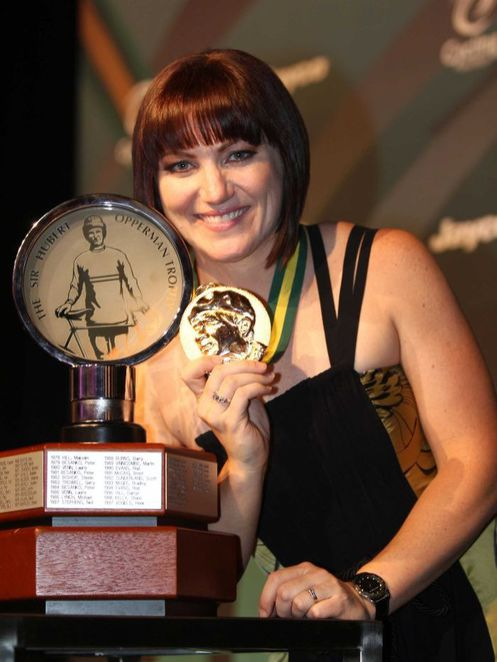 Anna Meares Track Cycling