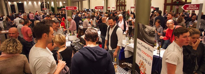 Best Food festivals Sydney 2015, top food festivals Sydney, best food shows Sydney 2015, top food shows Sydney, food expos Sydney, wine festivals Sydney 2015, food events Sydney 2015, food fairs Sydney, good food month, nsw food and wine festival