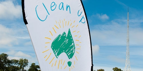 clean up australia day, sustainable events adelaide, environment adelaide, adelaide eco, eco friendly activities, clean up the world, australia environment, fundraisers and charities australia, adelaide eco friendly