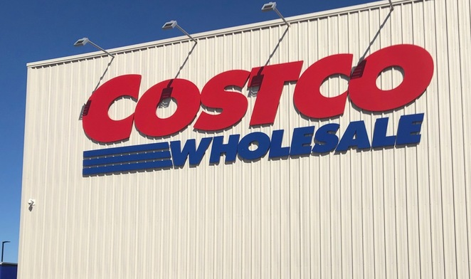 Costco, Costco Perth, Costco Perth Airport, Perth Petrol, Bulk Buying Perth, Bulk Buy Warehouse Perth